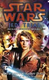Jedi Trial: A Clone Wars Novel (0345461150) by David Sherman