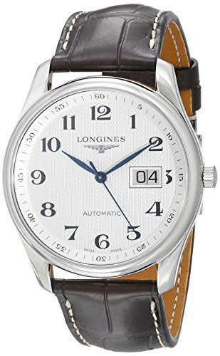 longines-master-collection-gents-large-l26484783