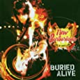 Buried Alive-Live in Maryland