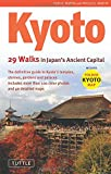 Kyoto―29 Walks in Japan's Ancient Capital