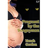 51ciOIYkJDL. SL160 OU01 SS160 Pregnant by the Boogeyman (Pregnant Sex Stories) (Kindle Edition)