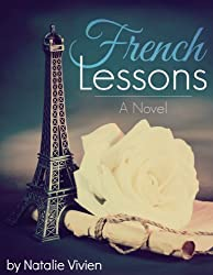 French Lessons from Rose and Star Press, First Edition