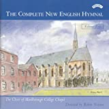 Complete New English Hymnal Vol. 2