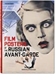 Film Posters of the Russian Avant-Gar...