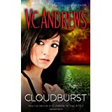 Cloudburstby V.C. Andrews