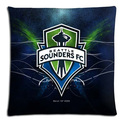 20x30-20x30-50x76cm-floor-pillow-covers-cotton-polyester-soft-stain-resistant-seattle-sounders-fc-ml