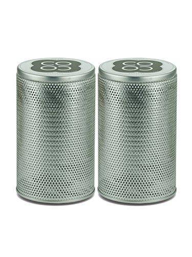 coco-natural-air-freshener-absorbs-odor-odor-eliminator-deodorizer-max-450g-pack-of-2