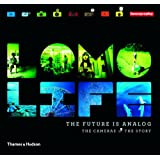Lomo Life: The Future is Analogue: The Cameras  The Story (Photography)by Lomography
