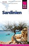 Reise Know-How Sardinien: Reiseführer für individuelles Entdecken
