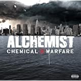 Chemical Warfare [Explicit]