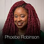 Free Time | Phoebe Robinson