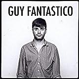 Vultures - Guy Fantastico