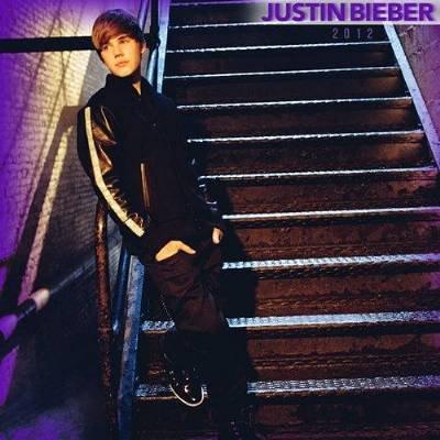 free justin bieber 2012