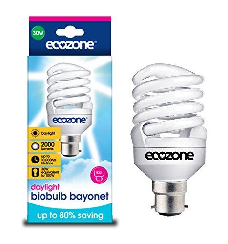 ecozone-bb18-bombilla-de-ahorro-energetico-con-casquillo-de-bayoneta-30-w
