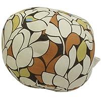 (カスターノ)CASTANO MOKURANO花柄帽子用枕