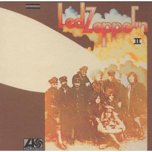 Led-Zeppelin-2-Mini-Lp-Sleeve-Led-Zeppelin-Audio-CD
