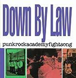 Punkrockacademy-fightsong