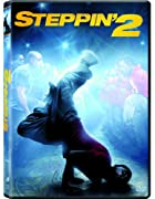 Steppin'2 film streaming