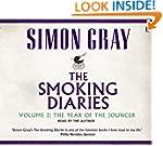 Smoking Diaries Volume 2 Abridged Com...