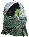 Primos The Scout Chair Blind