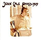 Paris 1919 by CALE,JOHN (1993)