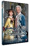 Image de La Pompadour - Edition 2 DVD