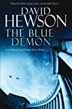 David Hewson The Blue Demon (Nic Costa 8)