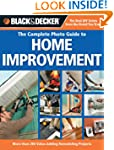 Black & Decker The Complete Photo Gui...
