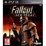 Fallout : New Vegaspar Namco