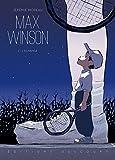 Max Winson T2 - L'Échange