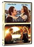 Pack: Antes Del Amanecer + Antes Del...