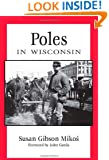 Poles in Wisconsin (People of Wisconsin)