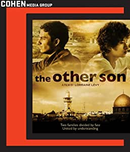 Other Son [Blu-ray] (Version française) [Import]