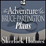 Sherlock Holmes: The Adventure of the...