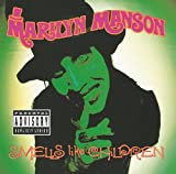 Sweet Dreams (Are Made Of This) (Album Version) [Explicit]