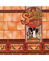Parcel of Rogues - Steeleye Span Shd79045