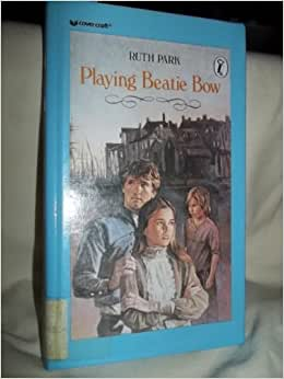 Playing Beatie Bow Essay – 357496