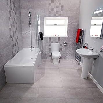 Kleine badezimmer for Badezimmeruhr design