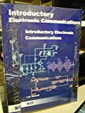 img - for Introductory Electronic Communications book / textbook / text book