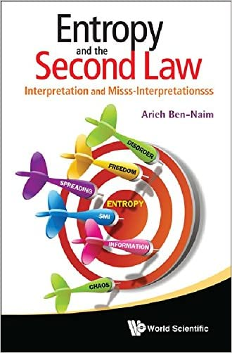 Entropy and the Second Law: Interpretation and Misss-Interpretations