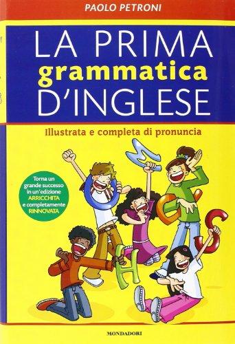 la-prima-grammatica-dinglese-illustrata-e-completa-di-pronuncia