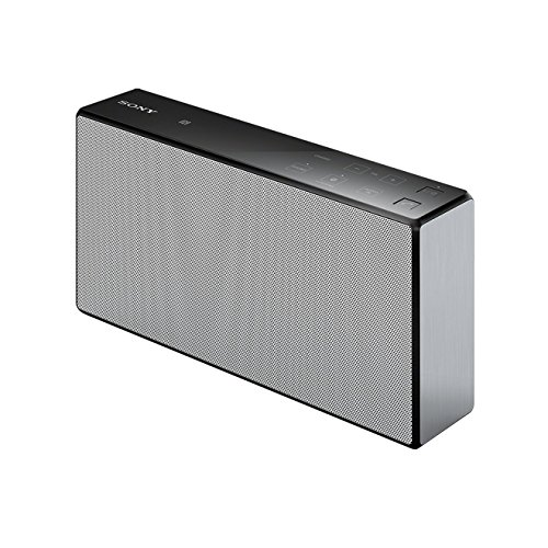 Sony-SRS-X55-Altavoz-porttil-de-30W-Bluetooth-NFC-y-batera-de-hasta-10-horas