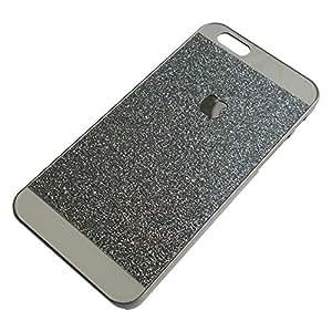 Tough Slim Design Attractive case for Apple iPhone 4/4s Silver
