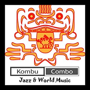 "Featured recording ""Jazz & World Music"""