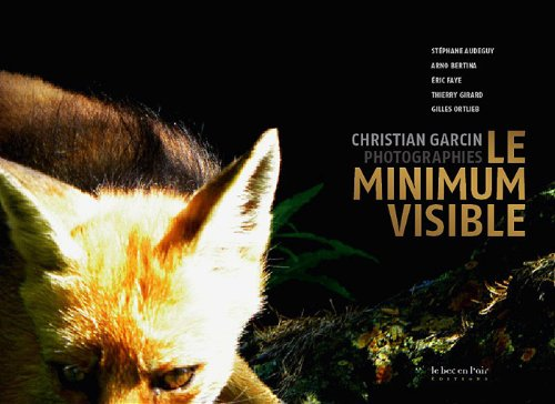 minimum visible (Le)