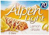 Alpen Light Lemon