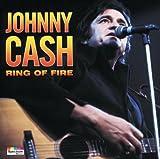 Ring Of Fire (Album Version)