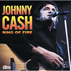 Ring Of Fire (Album Version)