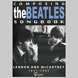 Lennon & Mccartney 1957-65