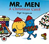 Mr. Men A Christmas Carol (Mr. Men Little Miss)